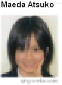 Google.comの「前田敦子」画像01